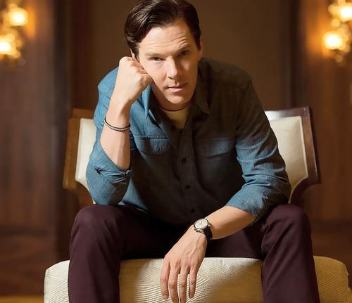 2120684_Benedict_Cumberbatch3 (500x431, 75Kb)