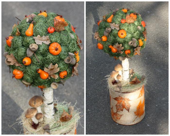 осень_тыквенное дерево_150грн (700x560, 121Kb)