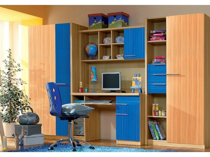 комната для подростка (1) (700x525, 247Kb)