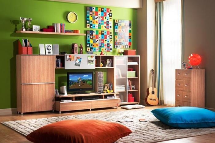 комната для подростка (2) (700x467, 214Kb)