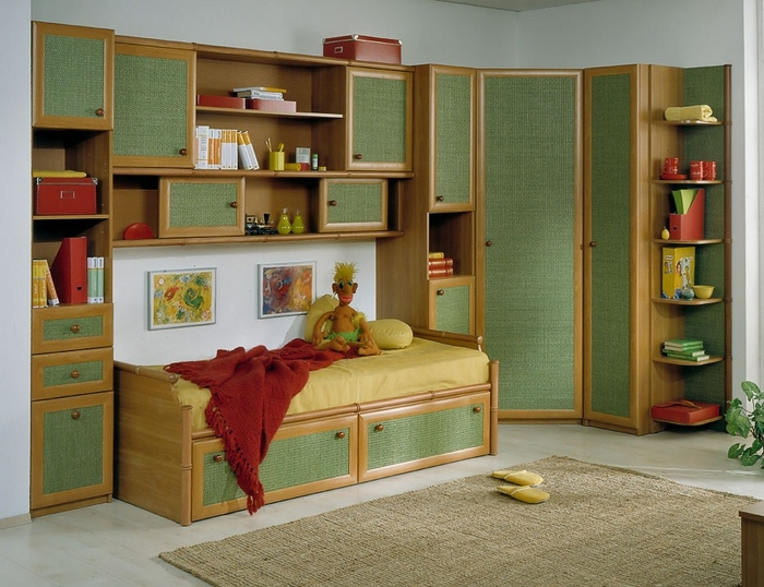 комната для подростка (4) (700x538, 280Kb)