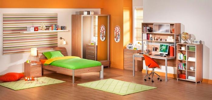 комната для подростка (6) (700x330, 171Kb)