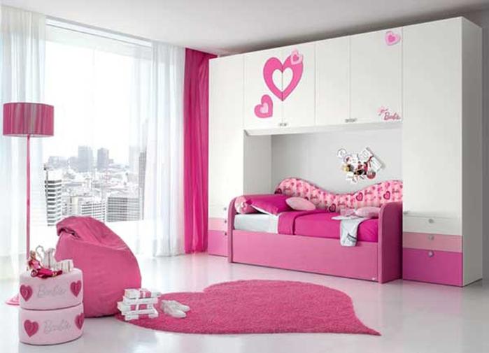 комната для подростка (8) (700x505, 153Kb)