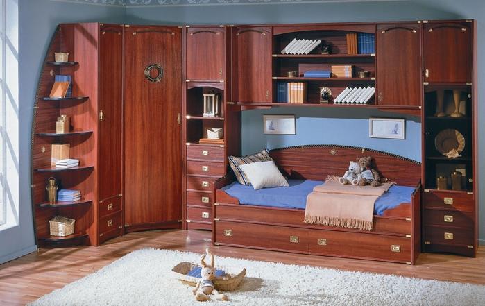 комната для подростка (15) (700x441, 244Kb)