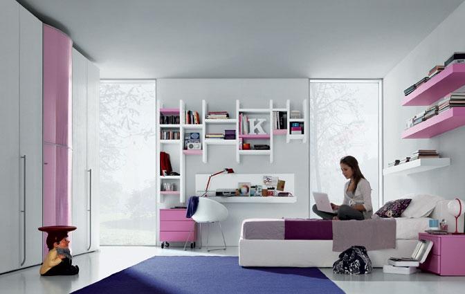 комната для подростка (16) (672x425, 122Kb)