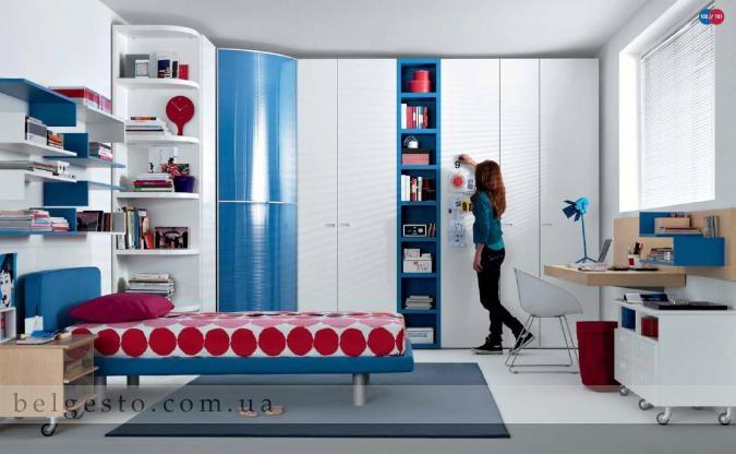 комната для подростка (20) (675x416, 124Kb)
