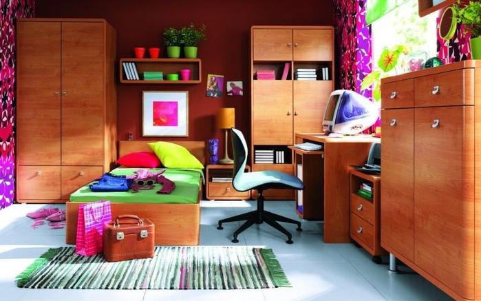 комната для подростка (22) (700x437, 232Kb)