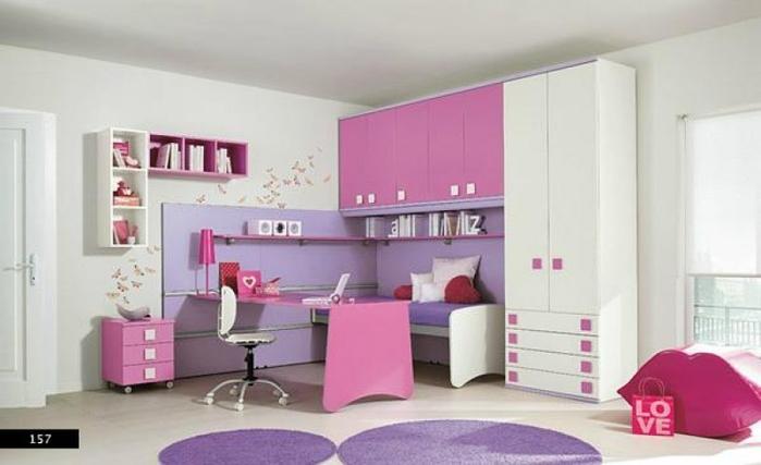комната для подростка (26) (700x427, 143Kb)