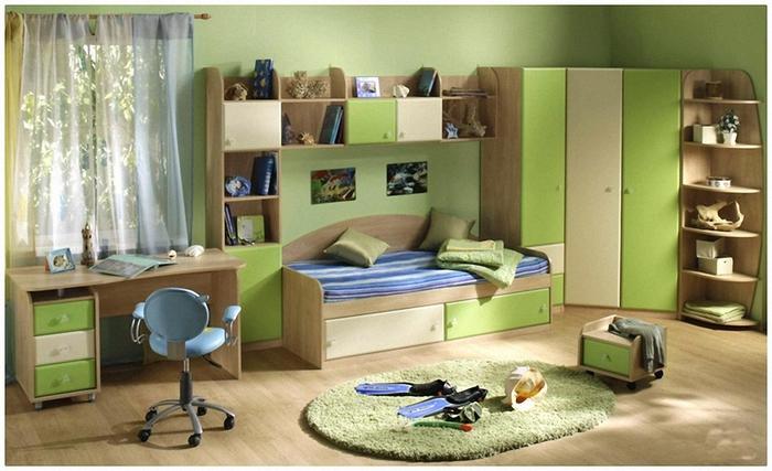 комната для подростка (28) (700x427, 224Kb)