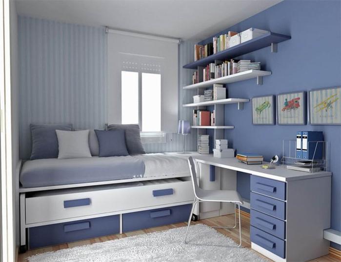 комната для подростка (31) (700x537, 190Kb)