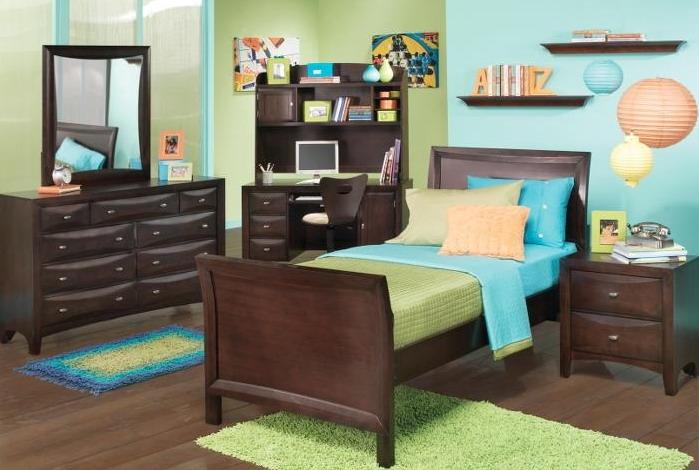 комната для подростка (32) (699x470, 190Kb)