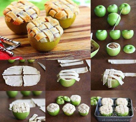 Яблочки (450x405, 52Kb)