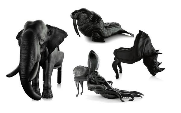 кожанные кресла Максимо Риеры 3 (600x375, 66Kb)