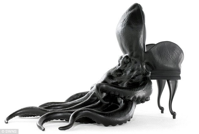 кожанные кресла Максимо Риеры 6 (634x426, 65Kb)