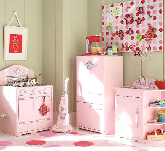 розовый цвет 14 (550x504, 324Kb)