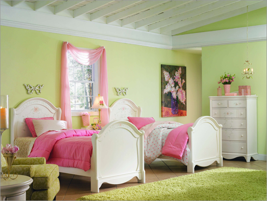 розовый цвет 16 (550x413, 325Kb)