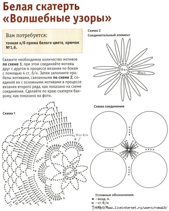 belaja-skatert1 (557x696, 225Kb)