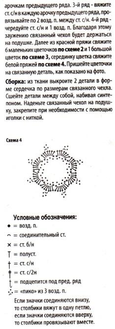 pod-ka2 (234x669, 121Kb)