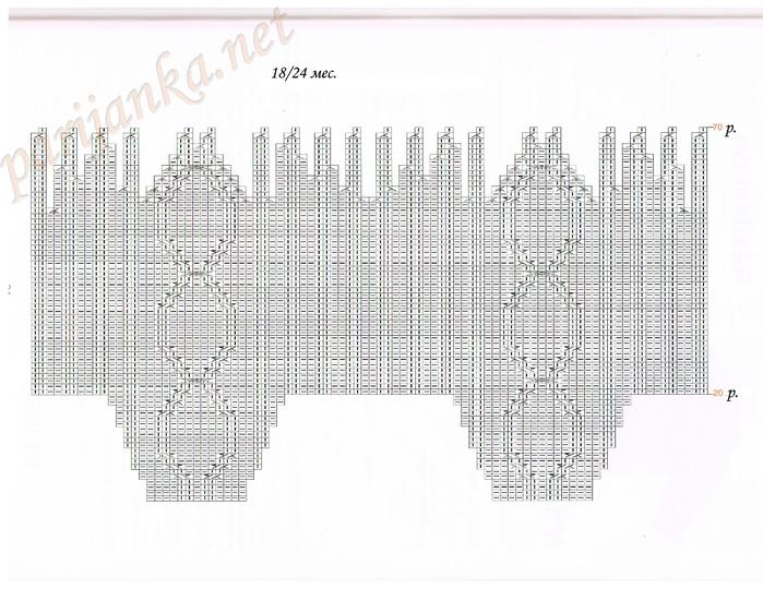 схема18_24мес (700x540, 354Kb)