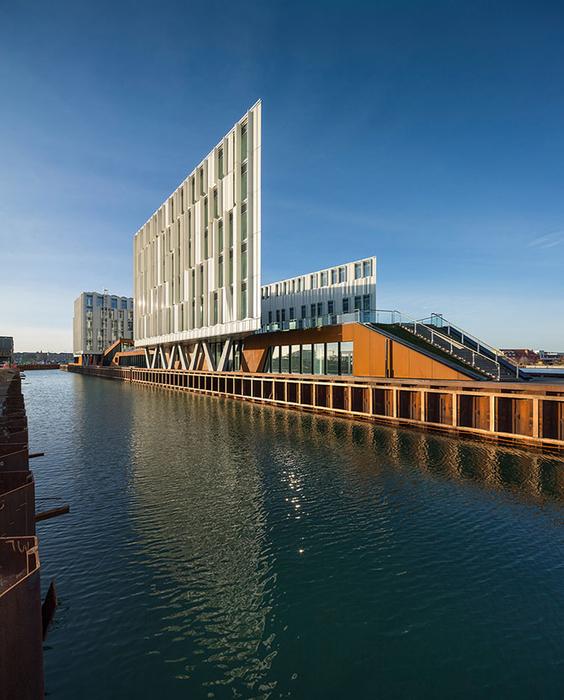здание оон копенгаген 7 (564x700, 385Kb)