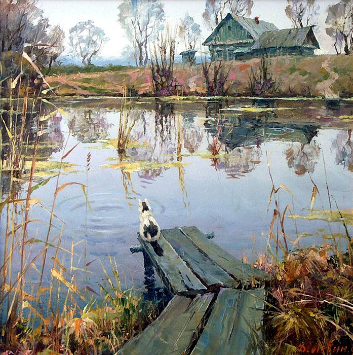 Dmitry Levin1 (697x700, 477Kb)