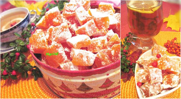 цукаты из тыквы (700x384, 154Kb)