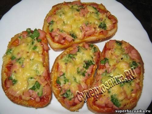 Горячие бутерброды. Рецепты с фото/3973799_Goryachie_byterbrodi__Recepti_s_foto_2 (500x375, 35Kb)