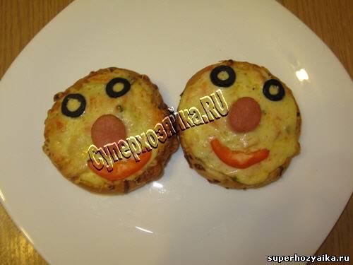 Горячие бутерброды на праздничный стол для детей/3973799_Goryachie_byterbrodi_na_prazdnichnii_stol_dlya_detei_10 (500x375, 20Kb)