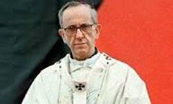 Папа Римский (250x151, 22Kb)