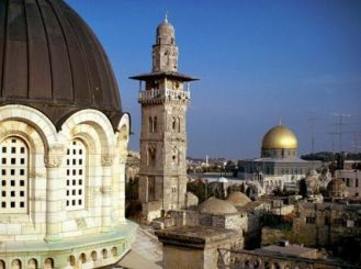 Лечение в Израиле/2741434_87 (329x245, 18Kb)