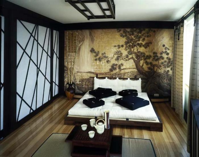 спальня в восточном стиле (2) (700x553, 236Kb)