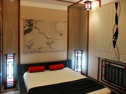 спальня в восточном стиле (14) (520x390, 105Kb)