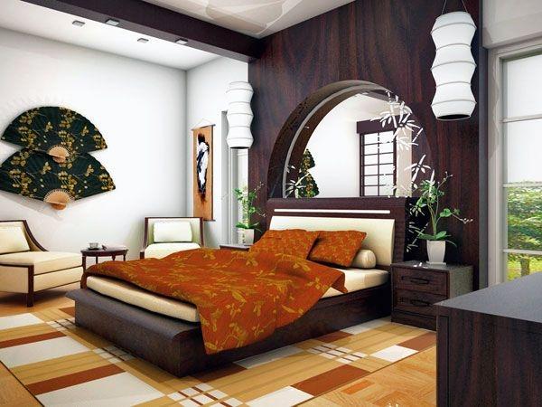спальня в восточном стиле (18) (600x450, 155Kb)