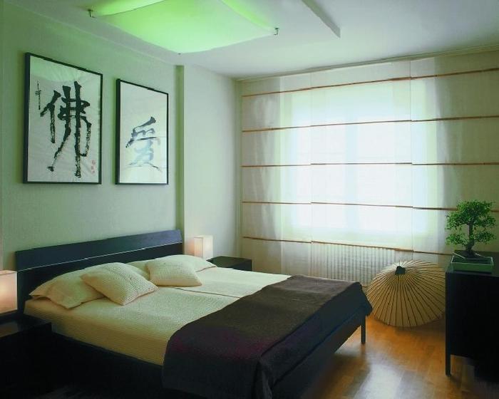 спальня в восточном стиле (20) (700x560, 199Kb)