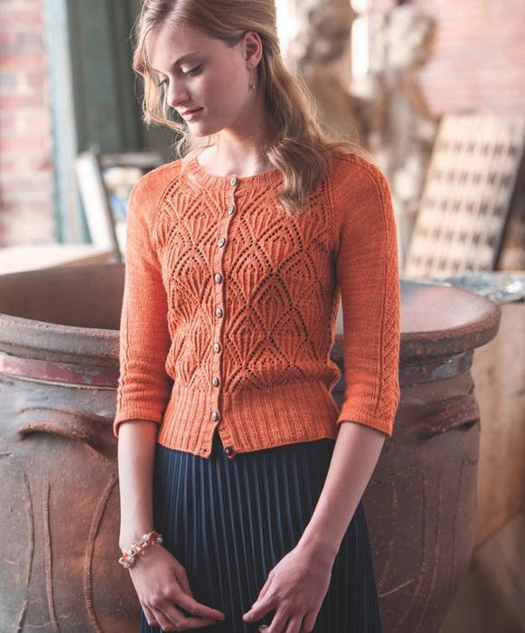 The Art of Seamless Knitting049 (581x700, 141Kb)