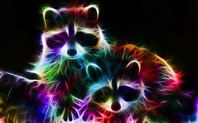 fractals_ot_minimoo64_readmas.ru_03 (650x406, 205Kb)