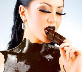 shokoladnoe-obertivanie (275x242, 13Kb)