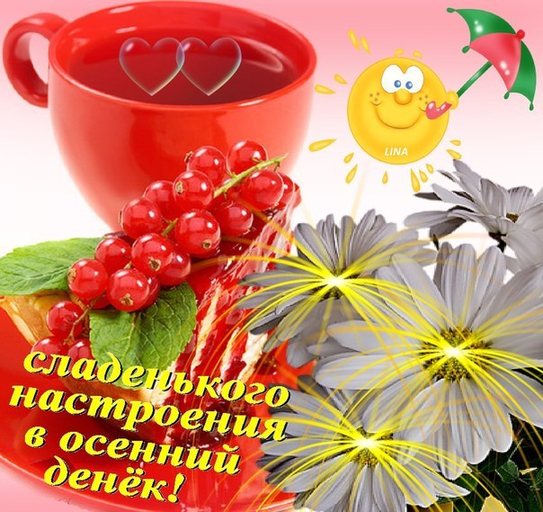 http://img0.liveinternet.ru/images/attach/c/9/106/208/106208330_ochay.jpg