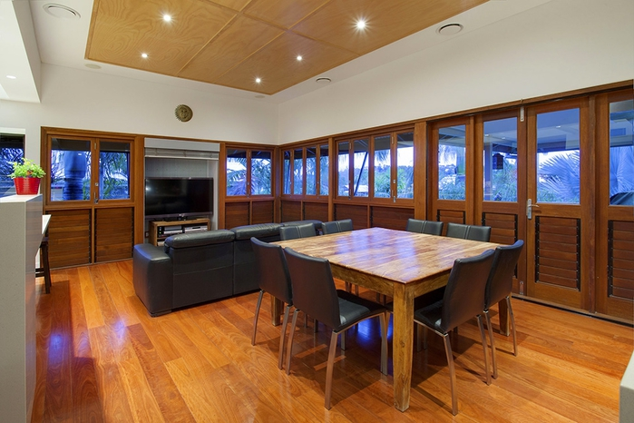 дизайн интерьера частного дома фото 2 (700x466, 252Kb)