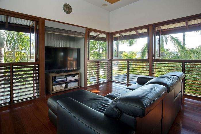 дизайн интерьера частного дома фото 4 (700x466, 265Kb)