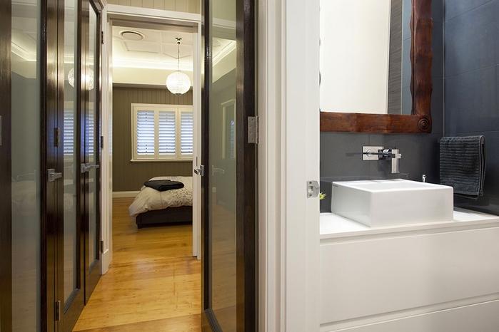 дизайн интерьера частного дома фото 8 (700x466, 196Kb)