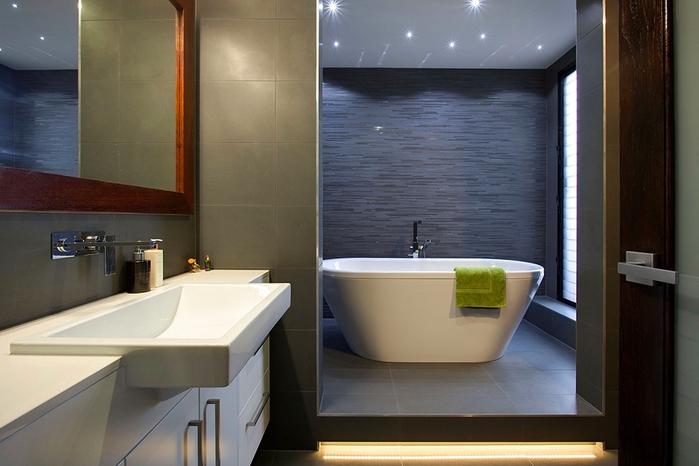 дизайн интерьера частного дома фото 10 (700x466, 204Kb)