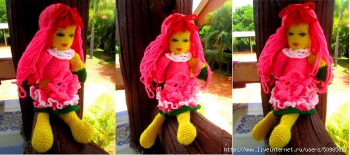 Кукла 2 700x311 215kb
