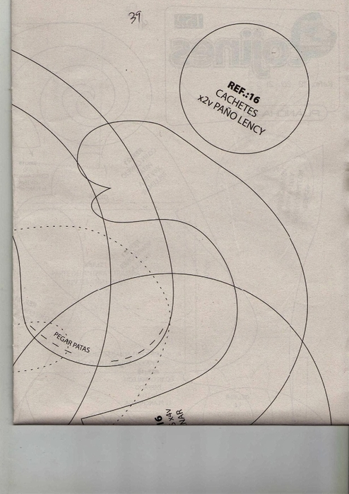 Подушки-игрушки журнал (59) (494x700, 223Kb)