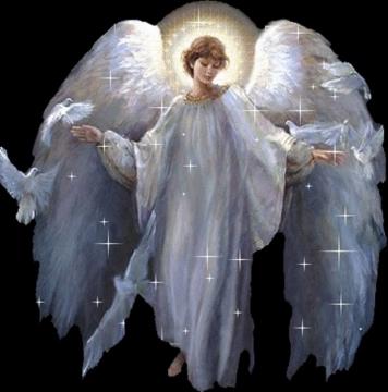 3925311_Angel (356x360, 79Kb)