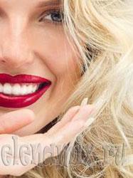 белозубая улыбка/4348076_413496 (187x250, 14Kb)
