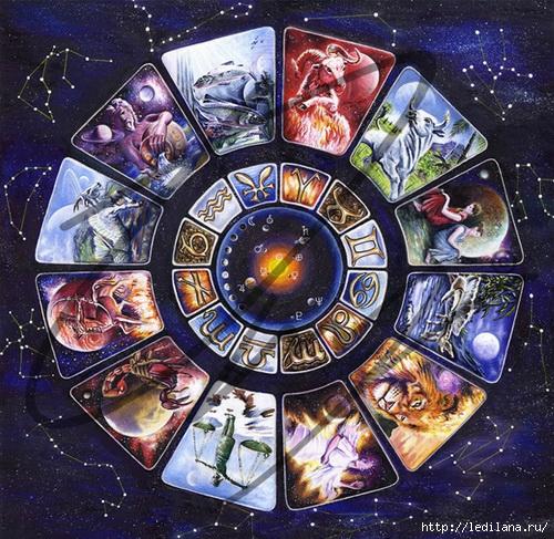 3925311_goroskop_zodiak_1_ (500x487, 280Kb)
