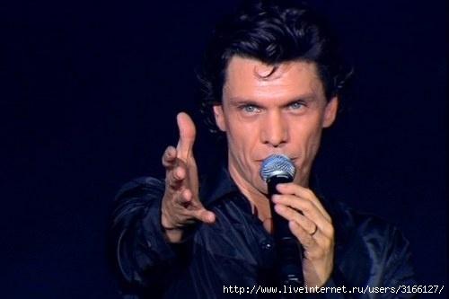 Marc-Lavoine-french-music-E2-99-AB-E2-99-AA-E2-99-AB-E2-99-AA-20034220-500-333 (500x333, 56Kb)