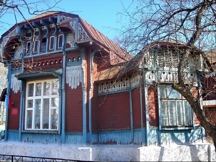 dom Rozhkovih (700x526, 111Kb)