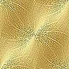 0_7b2c9_6cca9c6f_XS (100x100, 14Kb)